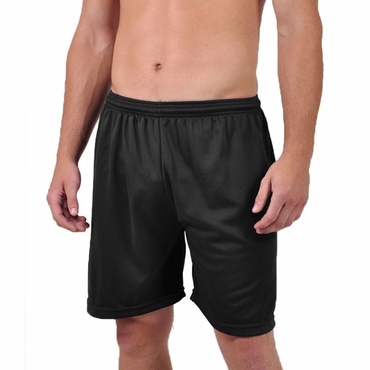 Firstar Classic Practice Shorts - Youth