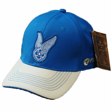 Firstar Heritage Snap Back Hockey Hat - Montreal Winged Wheelers - Senior