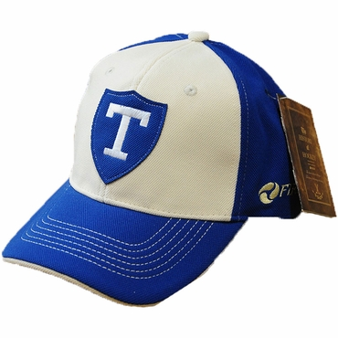 Firstar Heritage Senior Snap Back Hockey Hat - Toronto Arenas