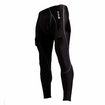 Firstar Sniper T3 Hockey Jock Pants - Senior
