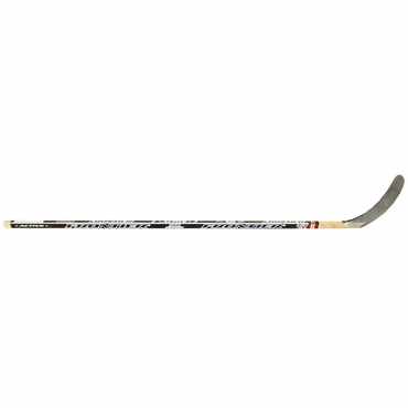 Frontier 5000 Active ABS Hockey Stick - Senior