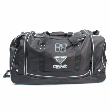 GEAR Wheeled Hockey Equipment Bag - Senior