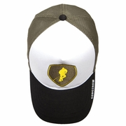 Gong Show Built to Dangle Senior Hat