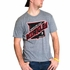 Gong Show Mcdangles Senior Short Sleeve Shirt