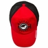 Gong Show Muffalo Shavers Senior Hat