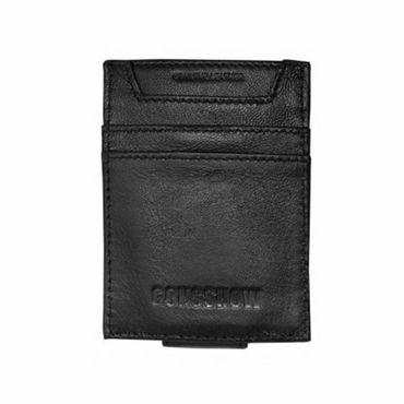 Gongshow Latenight Shaker Hockey Wallet