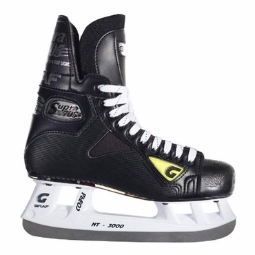 Graf 705 Supra Senior Hockey Skates