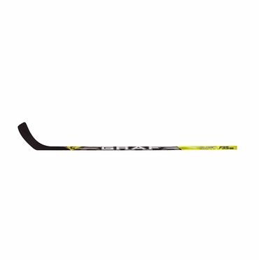 Graf ABS F35S Youth Wood Hockey Stick