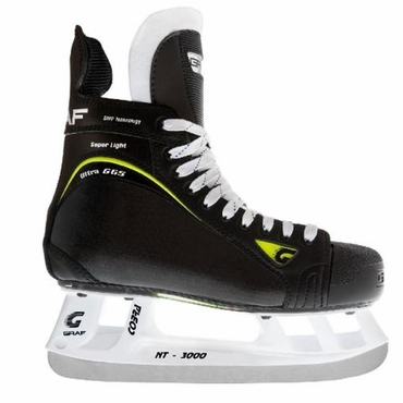 Graf G65 Ultra Senior Hockey Skates