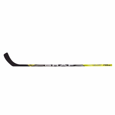 Graf Supra ABS F35 Junior Wood Hockey Stick