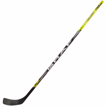 Graf Supra F35 ABS Senior Wood Hockey Stick