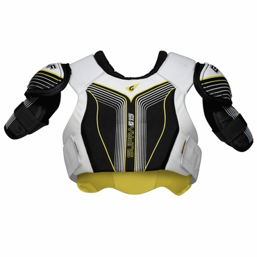 Graf Supra G15 Hockey Shoulder Pads - Senior
