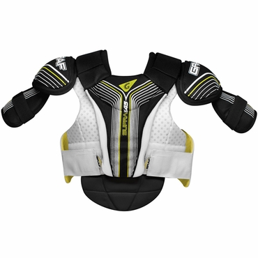 Graf Supra G45 Hockey Shoulder Pads - Junior