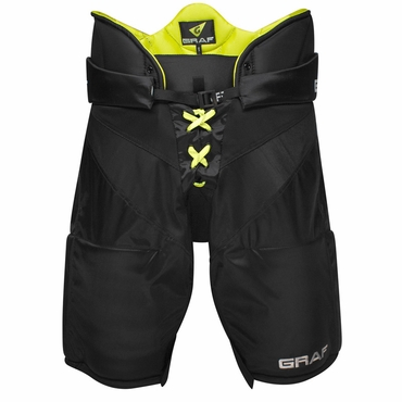 Graf Supra G45 Ice Hockey Pants - Junior