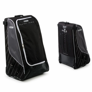 Grit HT2 Tower Hockey Bag