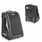Grit HTY Tower Youth Wheeled Hockey Bag