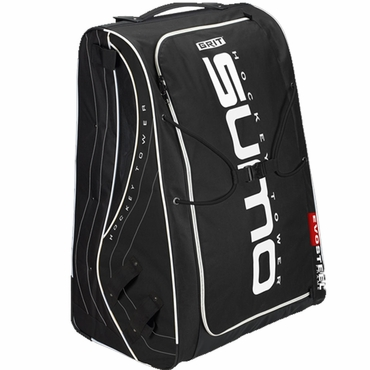Grit Sumo Goalie Tower Hockey Bag - 36 Inch