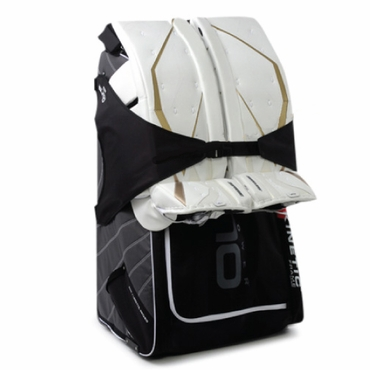 Grit Sumo Tower Hockey Goalie Bag - 40 Inch
