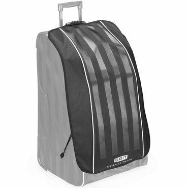 Grit Tower Hockey Officials Garment Bag - 2013