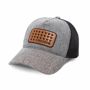 Gong Show Blocker Senior Hat
