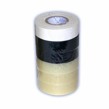 Hockey Tape Multi-Pack