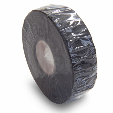 Howies Friction Hockey Stick Tape - 1 Inch