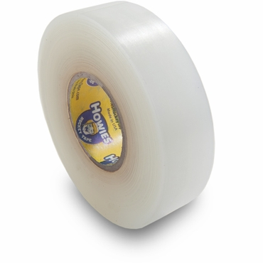 Howies Shin Hockey Tape - 1 Inch