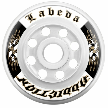 Labeda Addiction XXX 688 Micro Indoor Inline Hockey Wheels