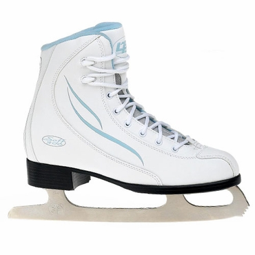Lake Placid Spirit 300 Womens Recreational Ice Skates