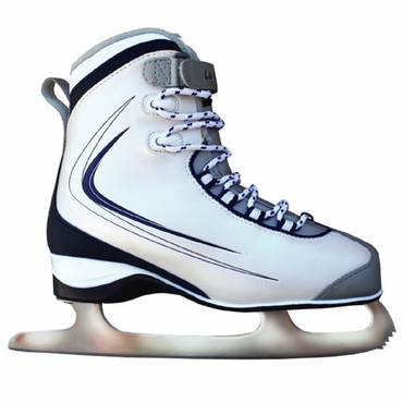 Lake Placid Supreme Womens Recreational Ice Skates
