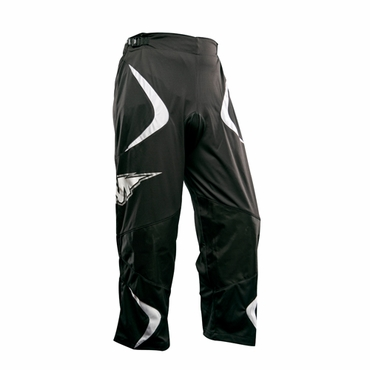 Mission Axiom A3 Junior Inline Hockey Pants