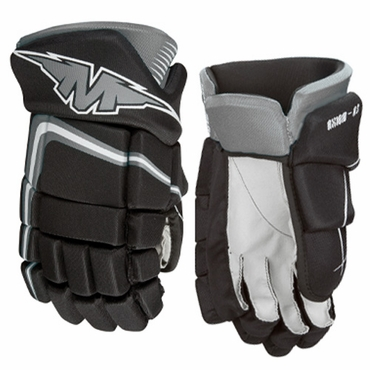 Mission Axiom A3 Senior Hockey Gloves
