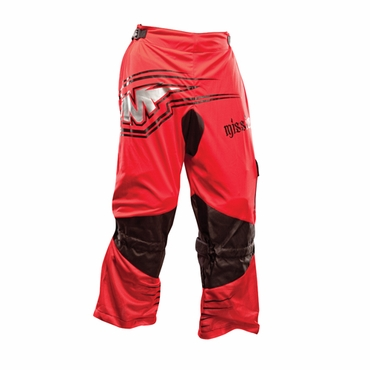 Mission Axiom T6 Junior Inline Hockey Pants