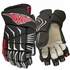 Mission Axiom T6 Senior Hockey Gloves