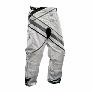 Mission Axiom T8 Senior Inline Hockey Pants