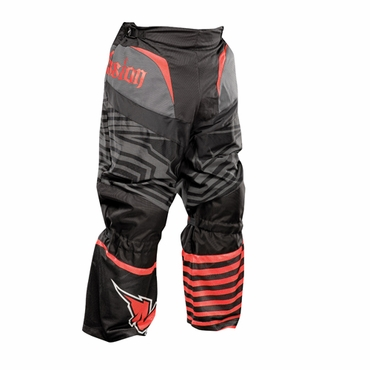 Mission Axiom T9 Senior Inline Hockey Pants