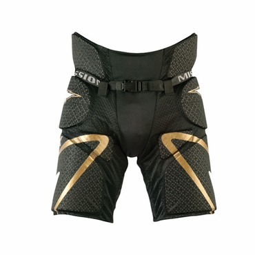 Mission CSX Youth Inline Hockey Girdle