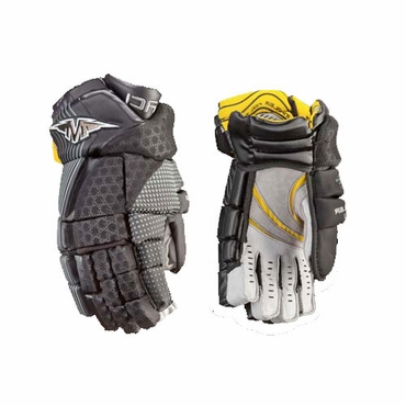 Mission Inhaler AC1 Hockey Gloves - Senior