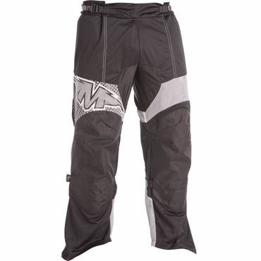Mission Inhaler AC3 Junior Inline Hockey Pants