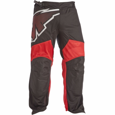 Mission Inhaler AC4 Senior Inline Hockey Pants