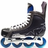 Mission Inhaler AC6 Inline Hockey Skates - Junior