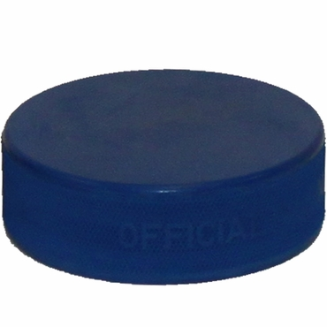 Mite Ice Hockey Puck - 4 OZ