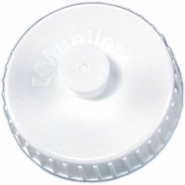 Mueller Push-Pull Cap for Quart Size Water Bottle