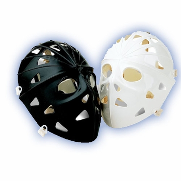 Mylec 125 Pro Hockey Goalie Mask - Senior