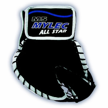 Mylec 560 Youth Hockey Goalie Catcher