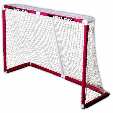Mylec 809 All Purpose Hockey Goal - 72 Inch