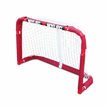 Mylec 813 Steel Hockey Goal