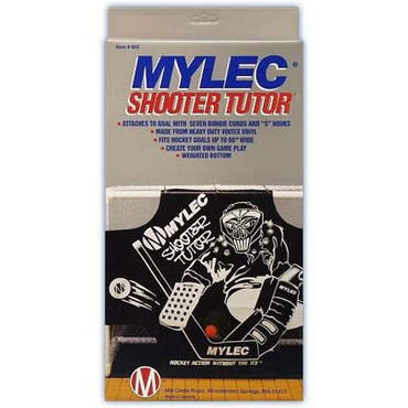 Mylec 906 Hockey Sharp Shooter Pro - 72 Inch