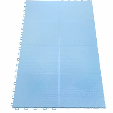 Mylec 920 Hockey Shooting Mat