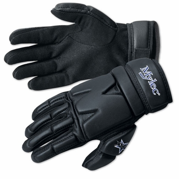 Mylec Elite Street Senior Hockey Gloves